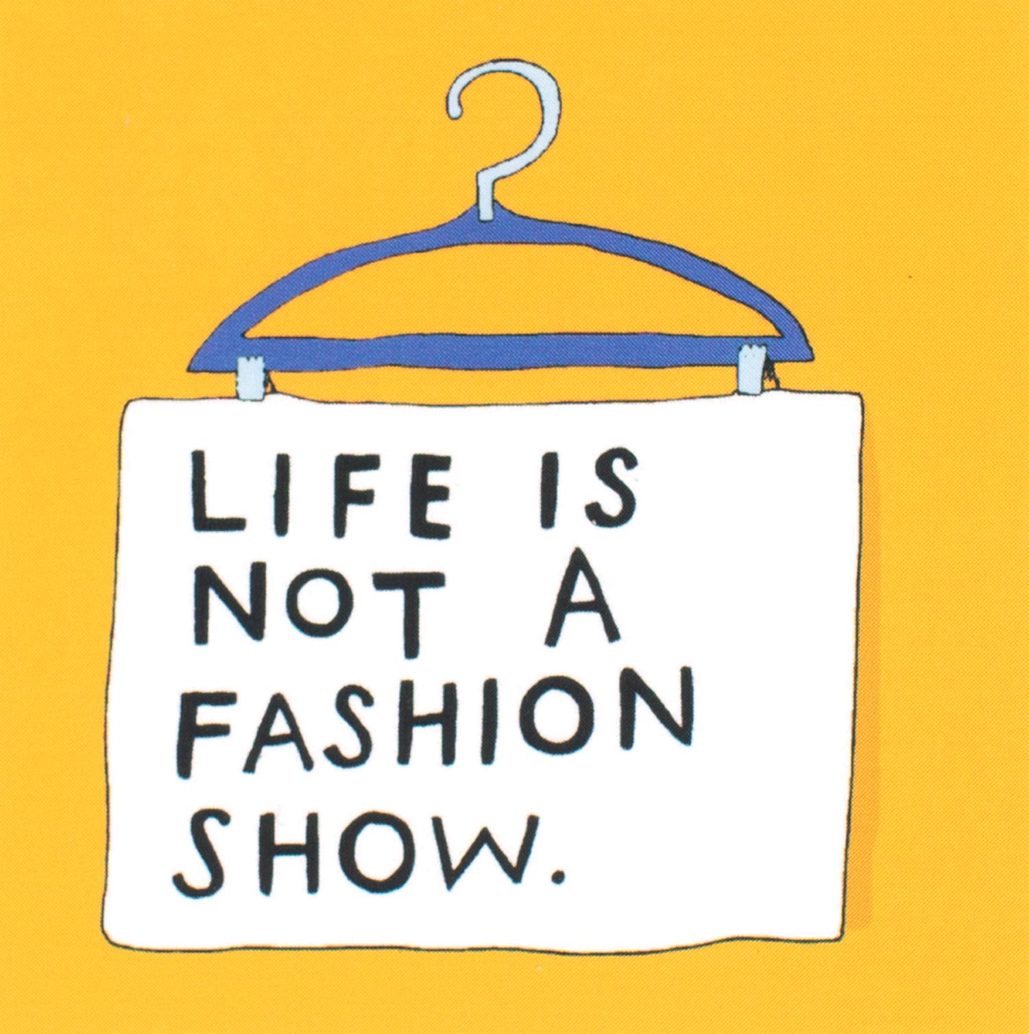 fashionshow.png