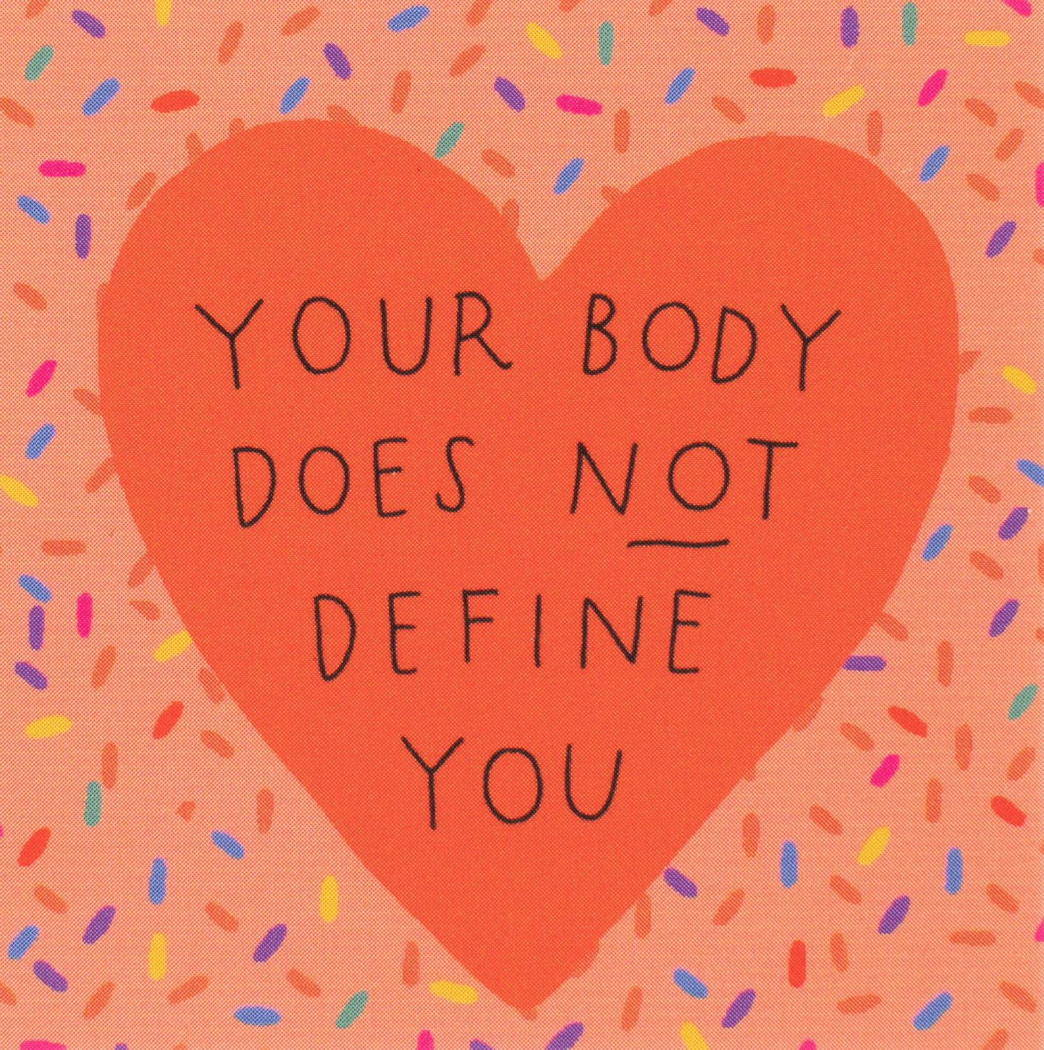your-body.png