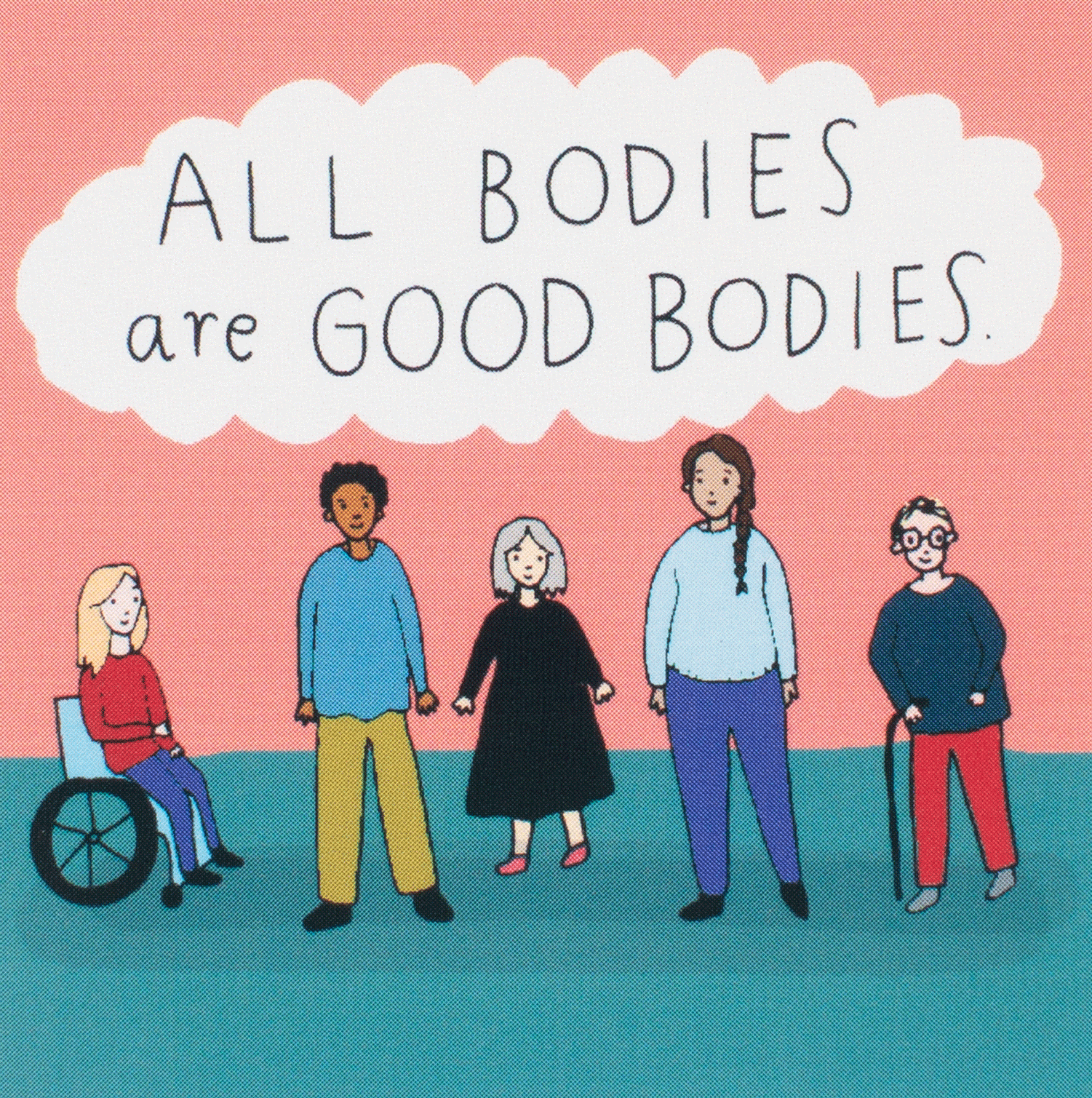 all-bodies.png