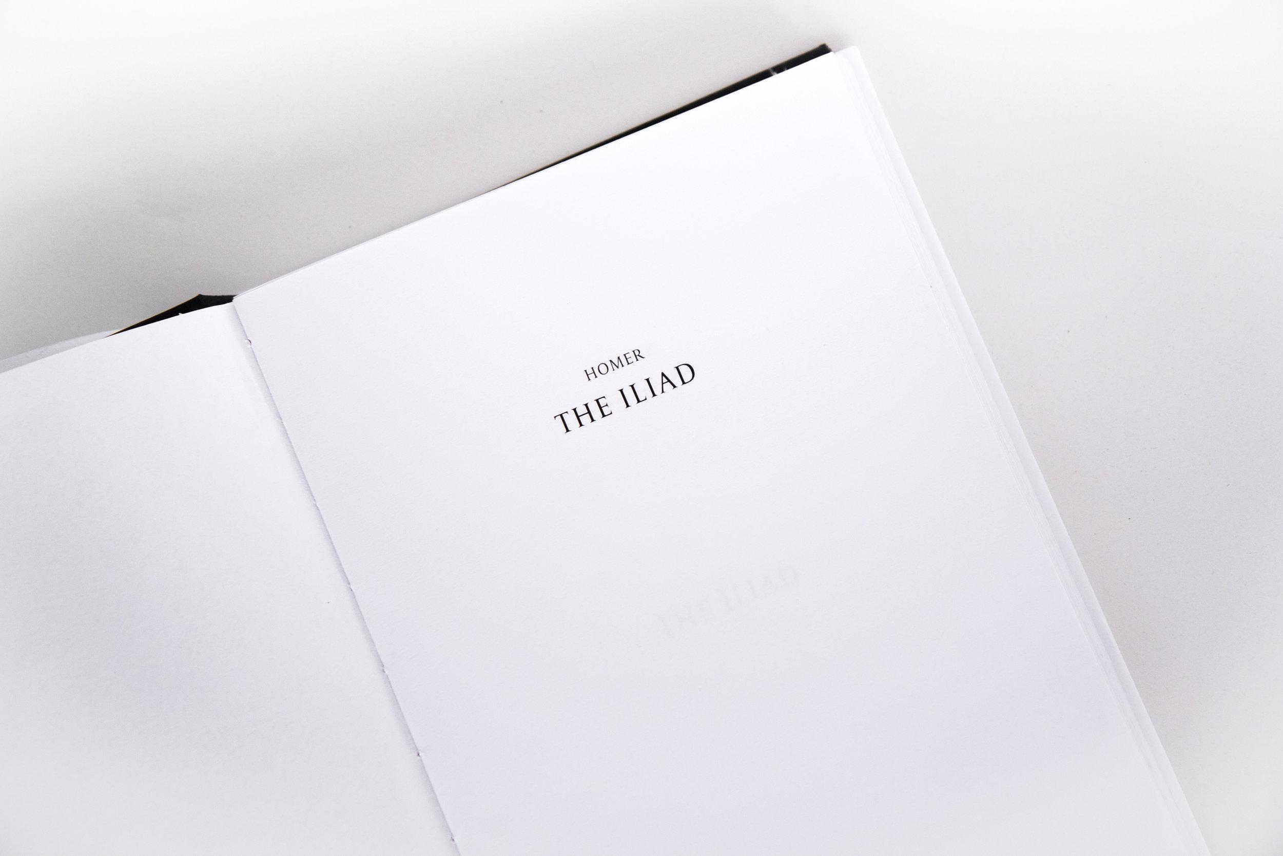 Iliad Book 6.jpg