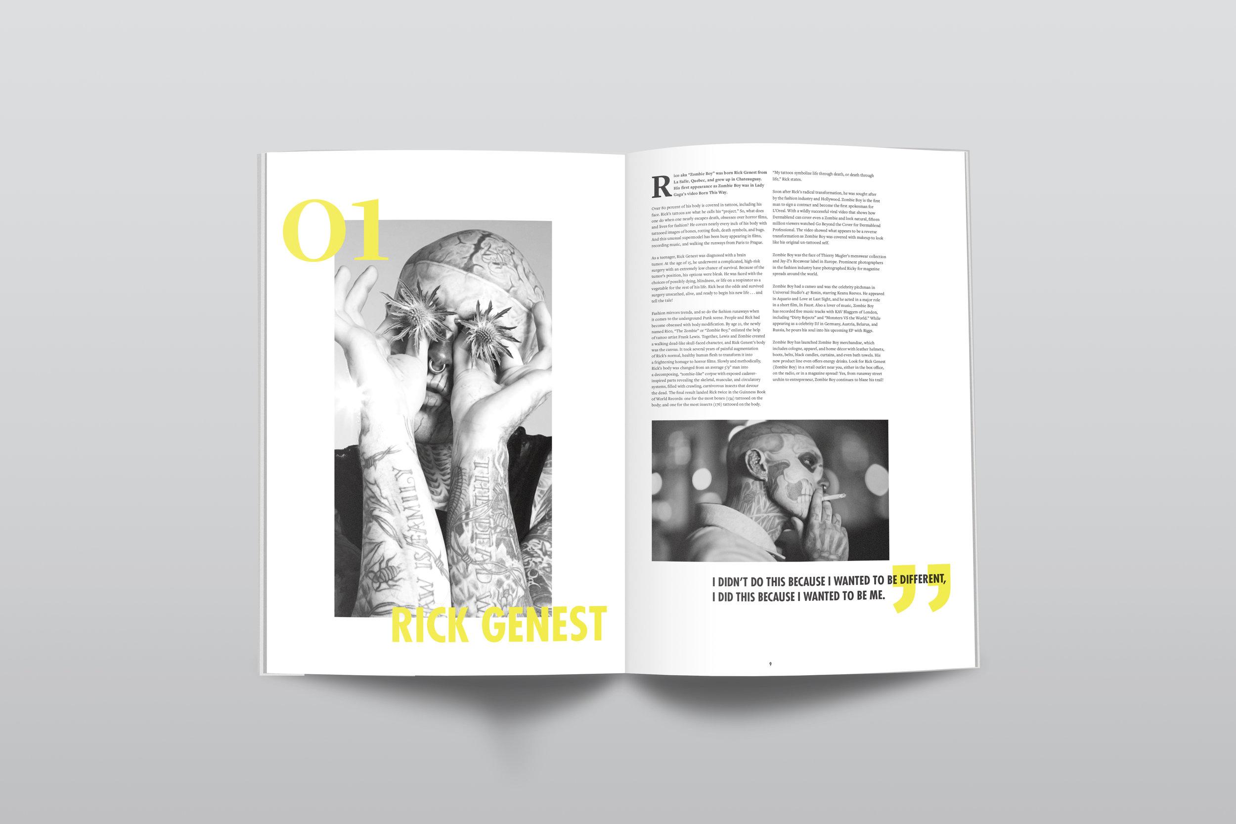 3. Magazine mockup.jpg