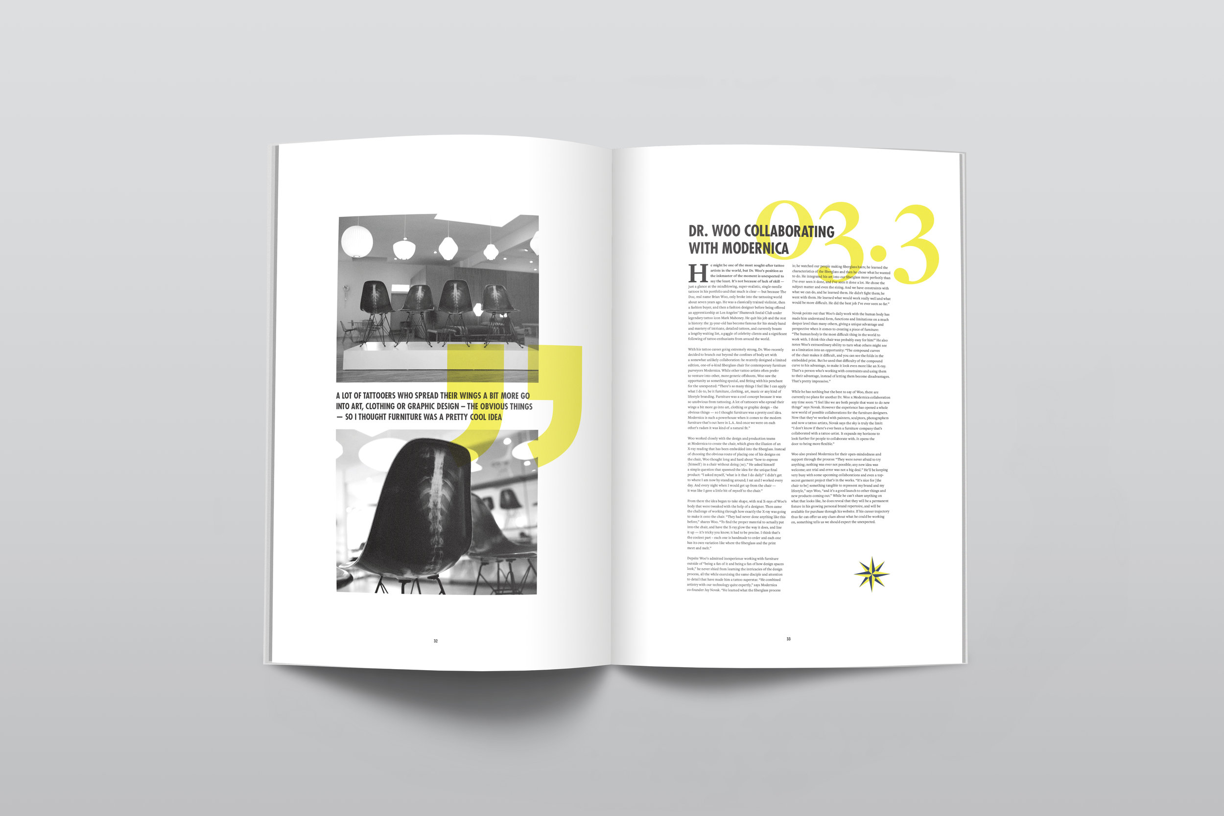5. Magazine mockup.jpg