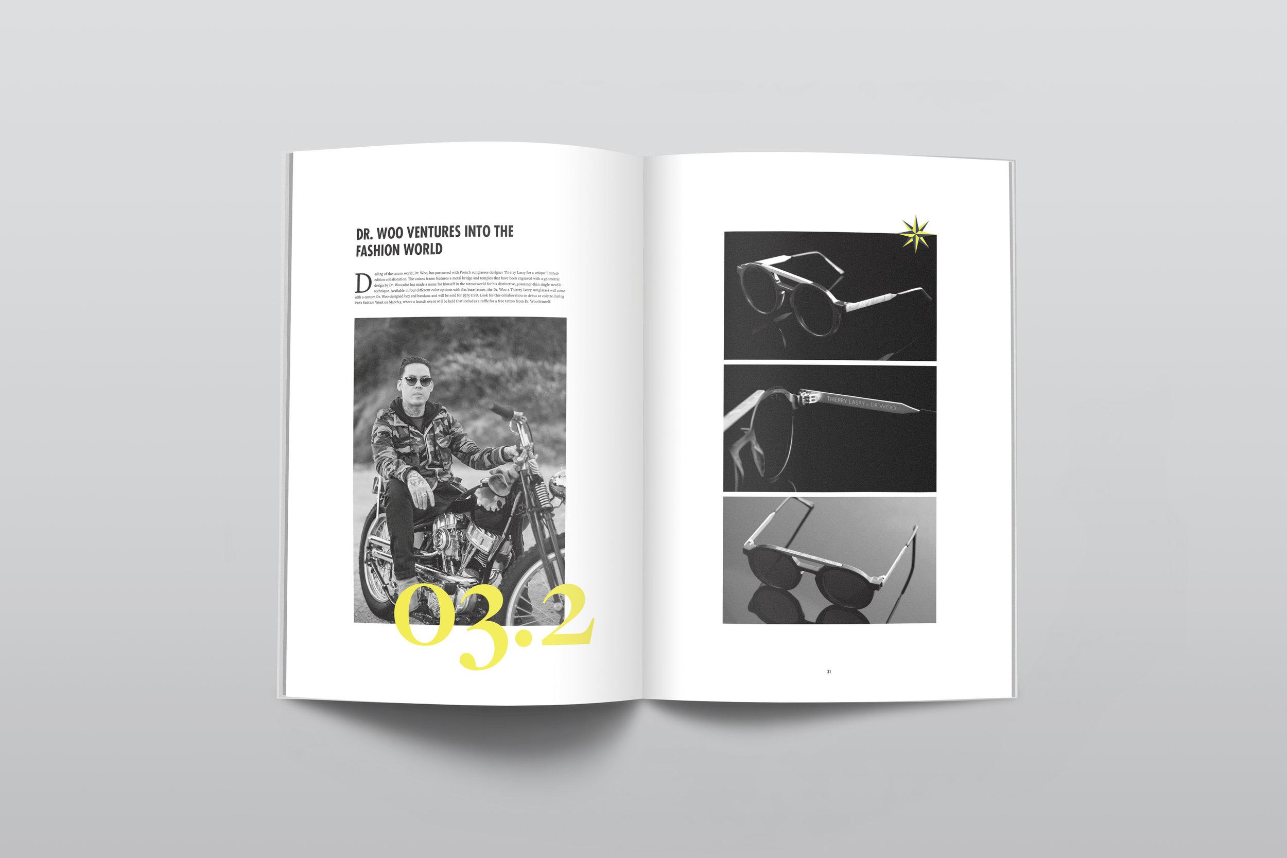 6. Magazine mockup.jpg