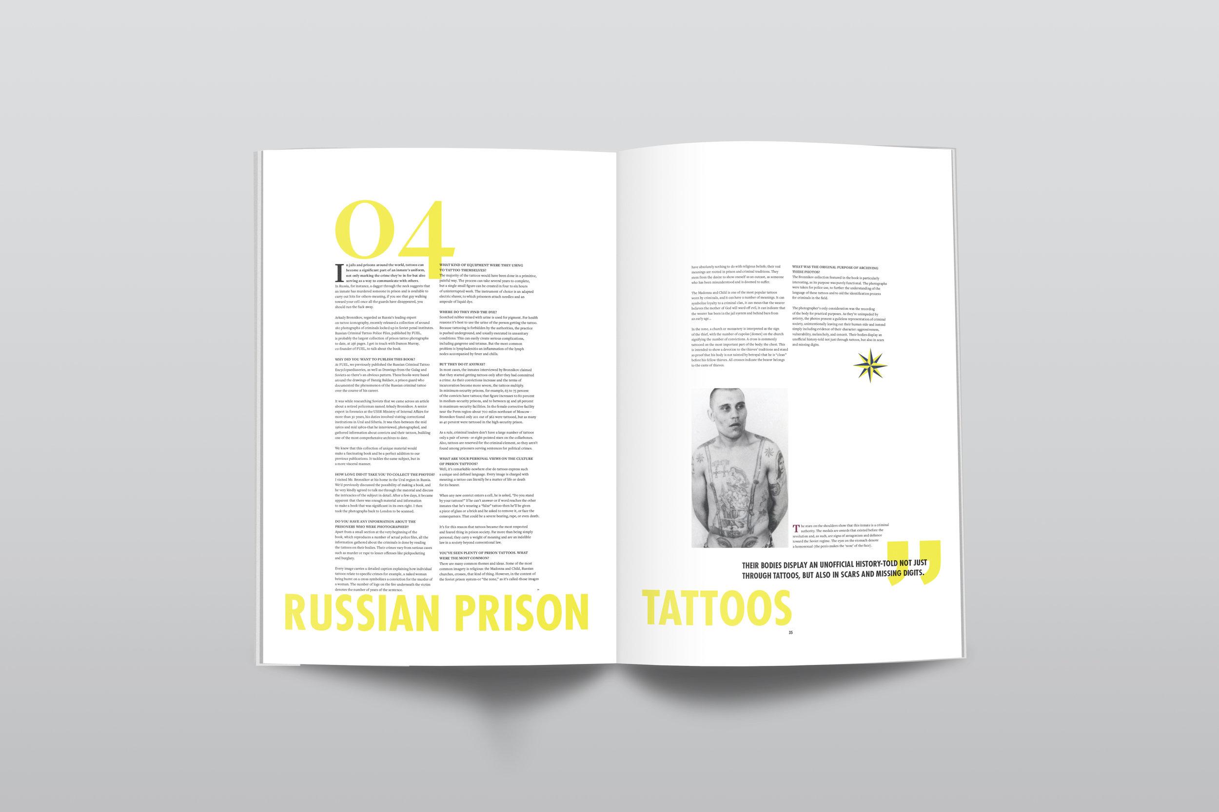 7. Magazine mockup.jpg