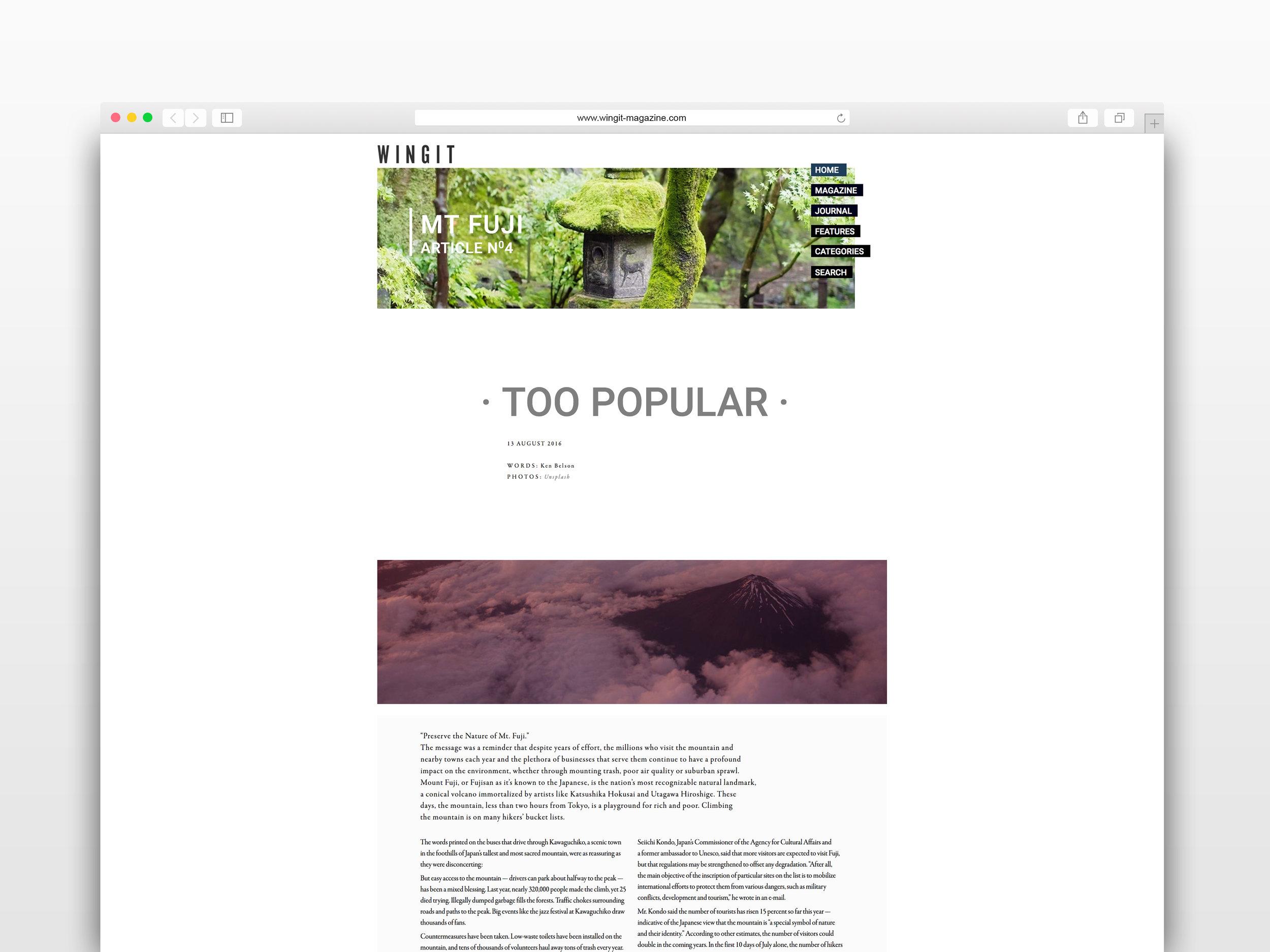 1 article copy.jpg