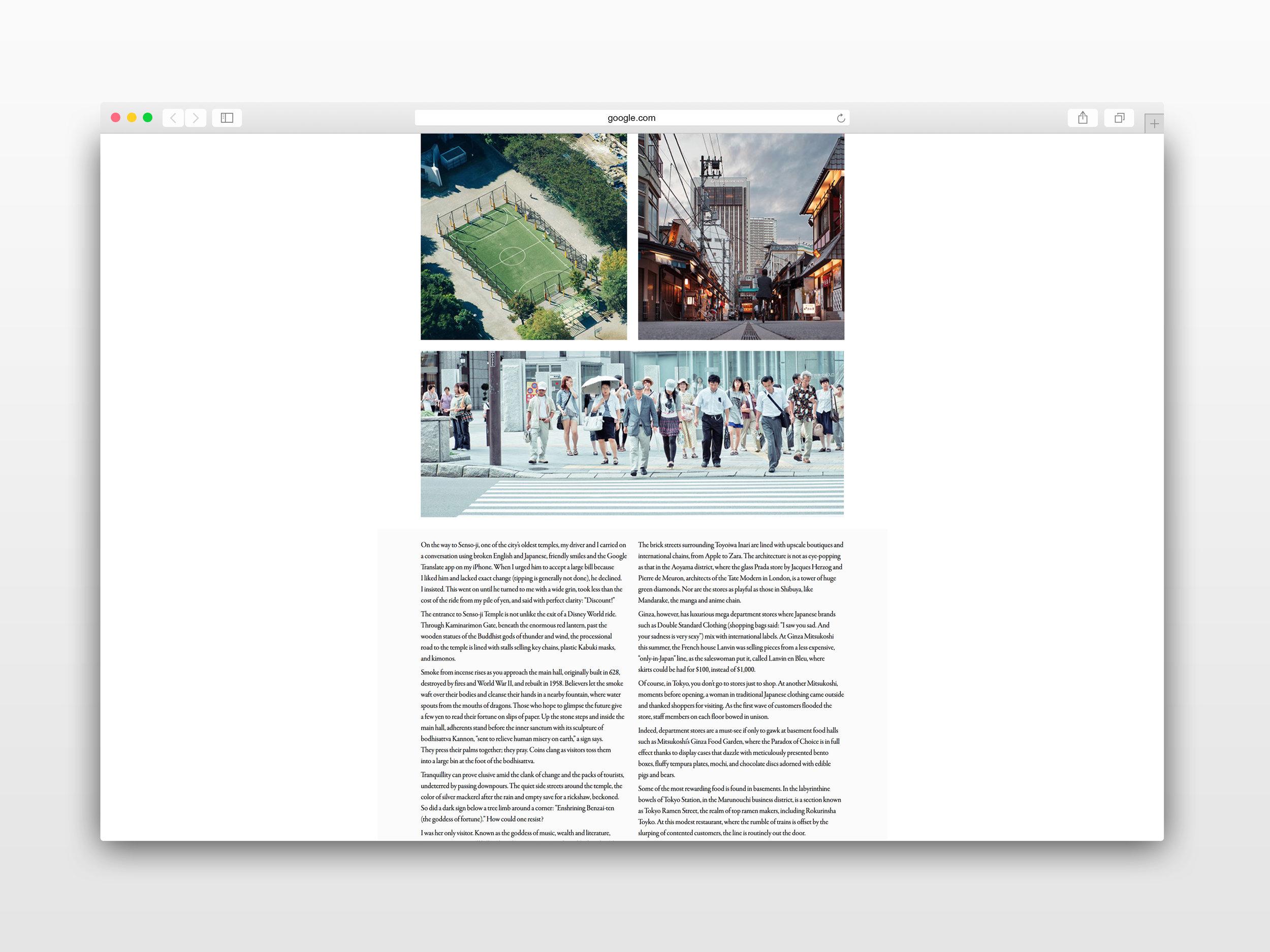 2 article.jpg