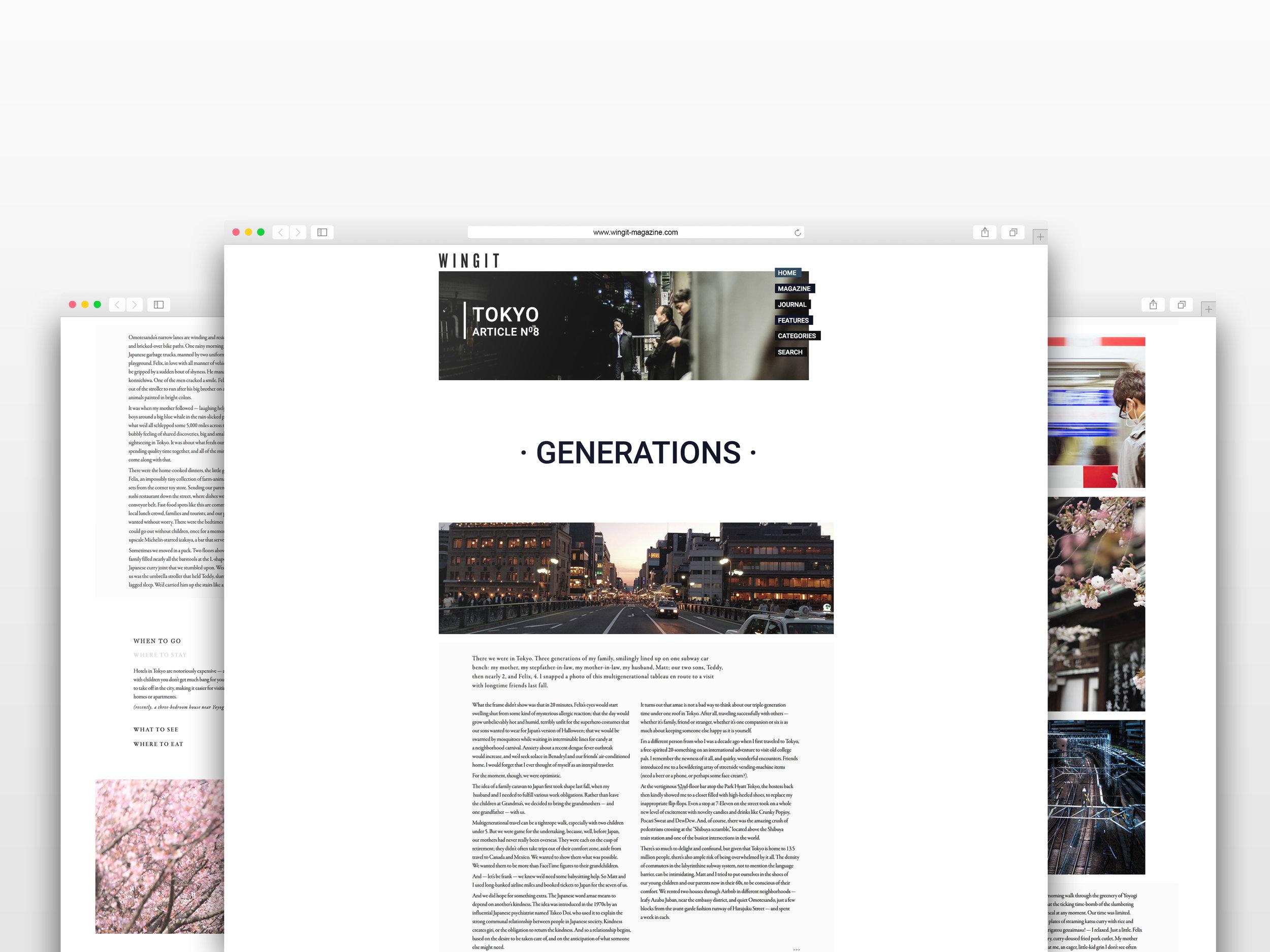 3 article.jpg