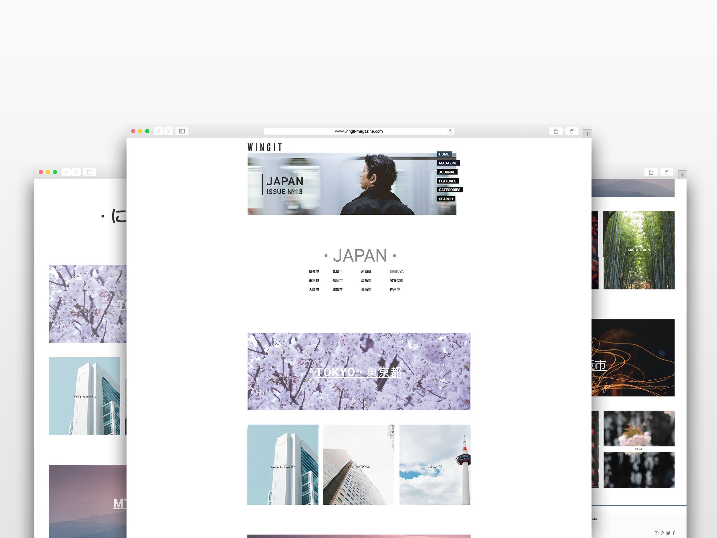 0 homepage 2.jpg