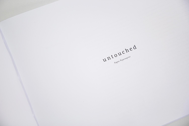 Nude photobook-594.jpg