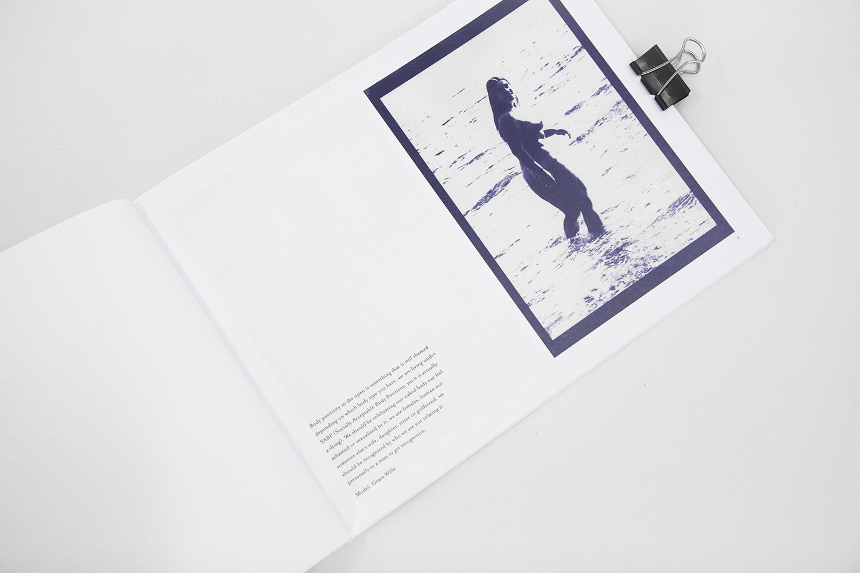Nude photobook-609.jpg