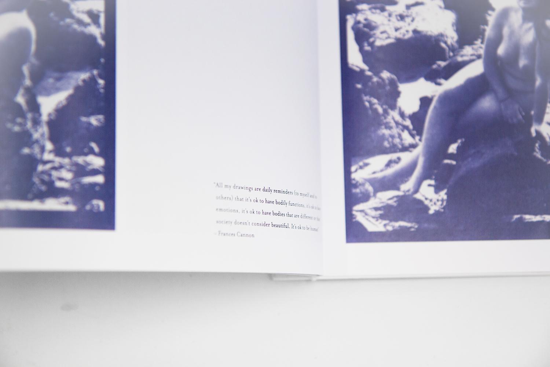 Nude photobook-618.jpg