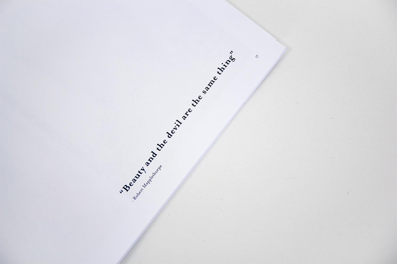 Nude photobook-626.jpg