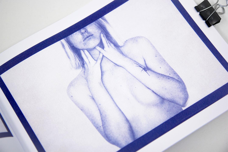 Nude photobook-641.jpg