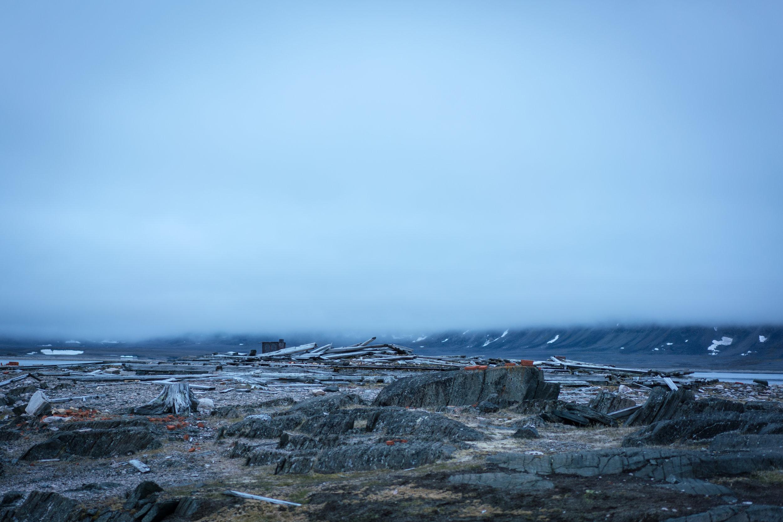Svalbard©VN 170815 polhem huset vid-06158.jpg