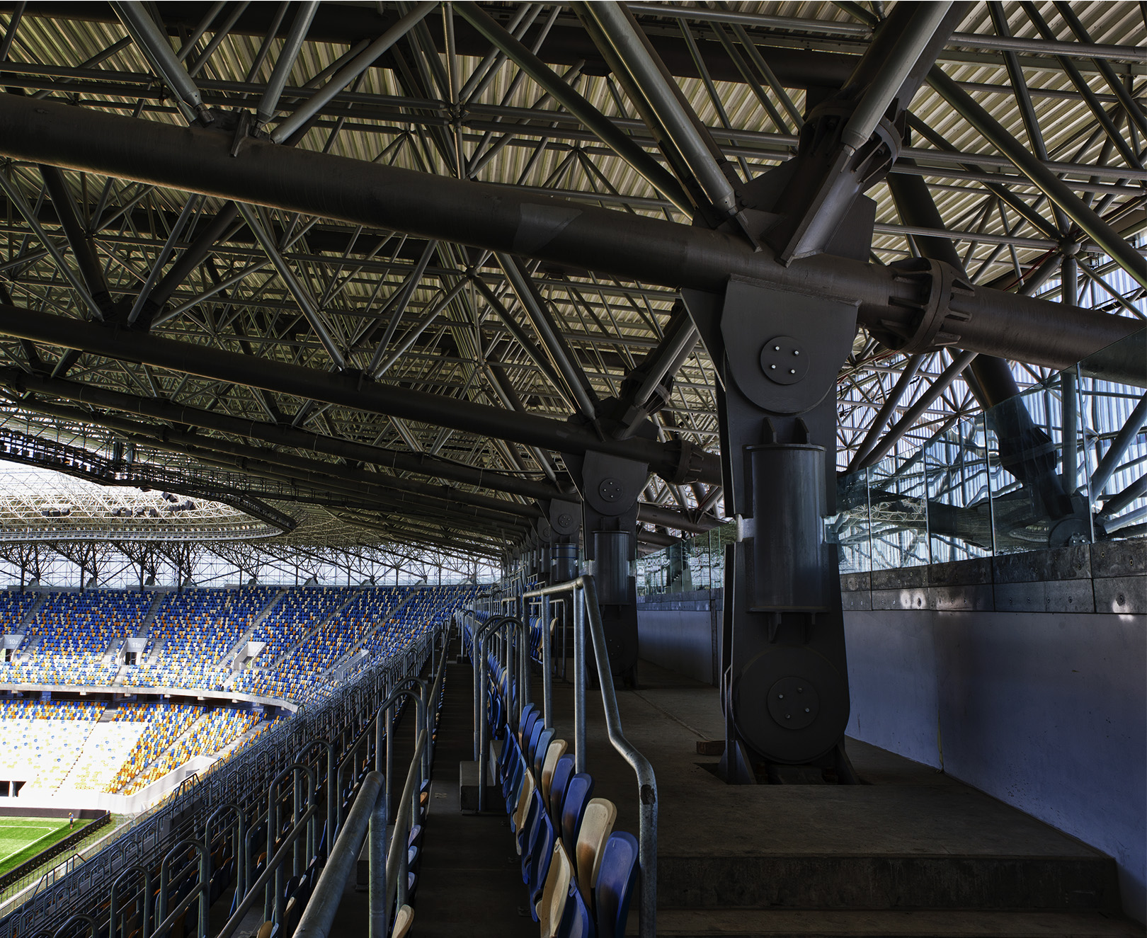 Arena lviv large 5.jpg