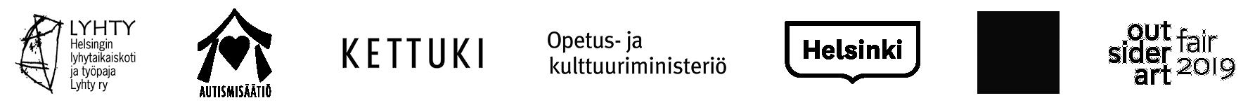 IOF_kumppanilogot_web copy.png