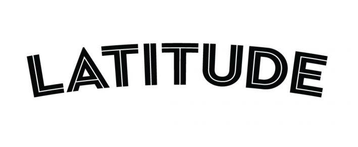 latitude-logo-sfw-2160x2160.jpg