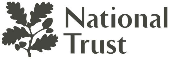 national-trust-logo-1.jpg