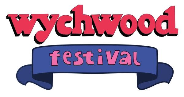 wychwood-logo.png.jpeg