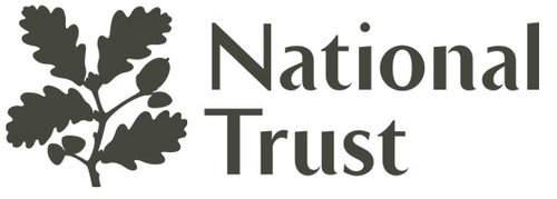 national-trust-logo-1.jpg