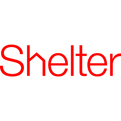 shelter-white-large-1.png