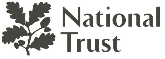 national-trust-discount-code.jpg