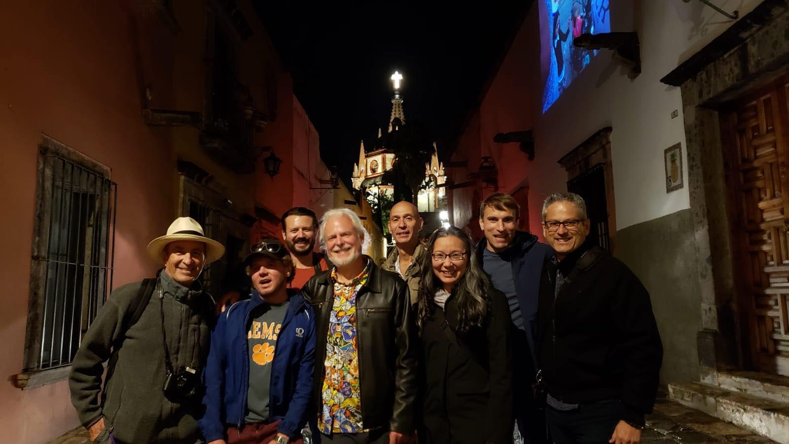 Photo by Liliana from Mexico City