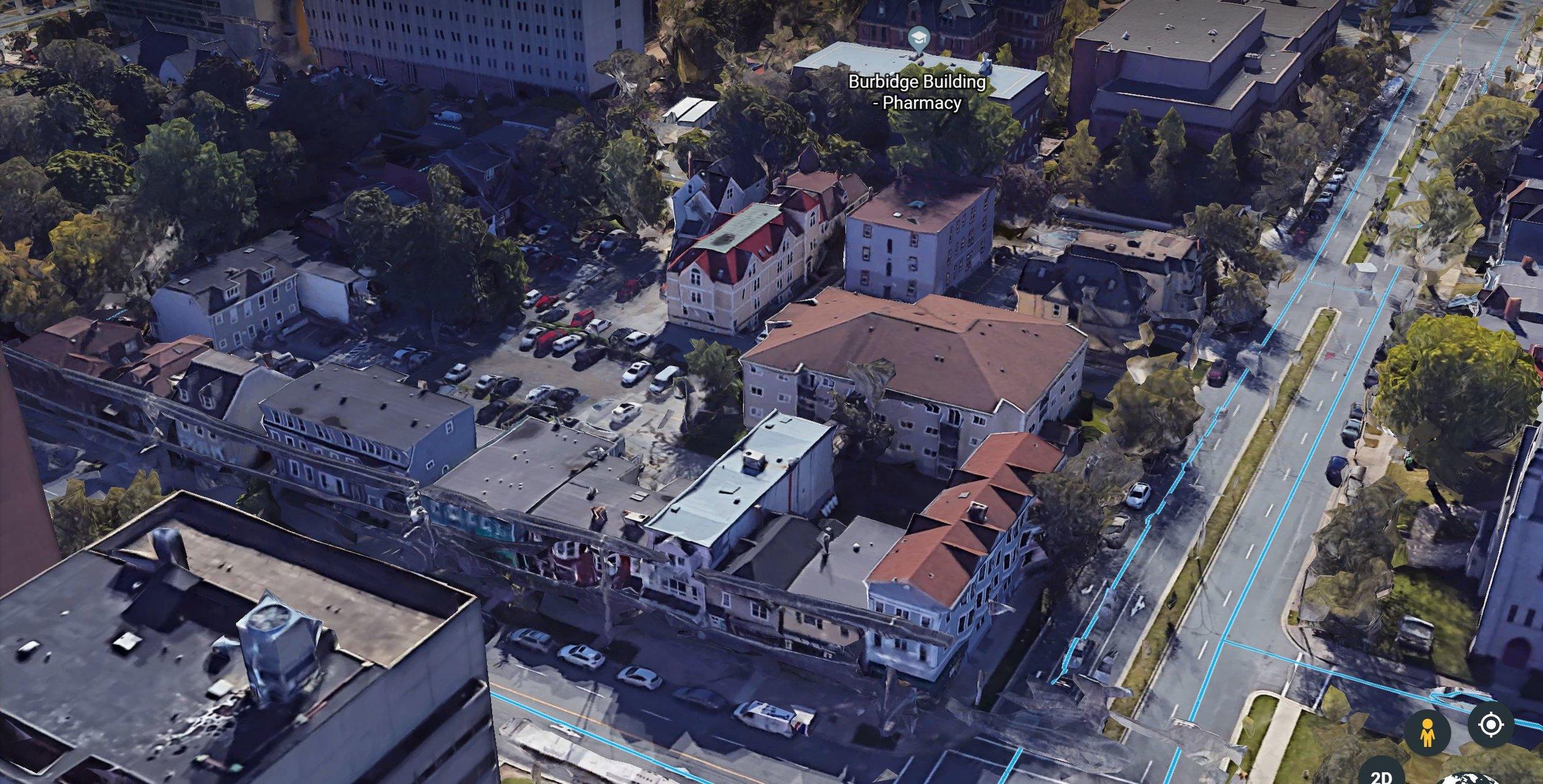 aerial view of robie-spr garden from northwest2.JPG