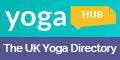 find-yoga-120x60.jpg