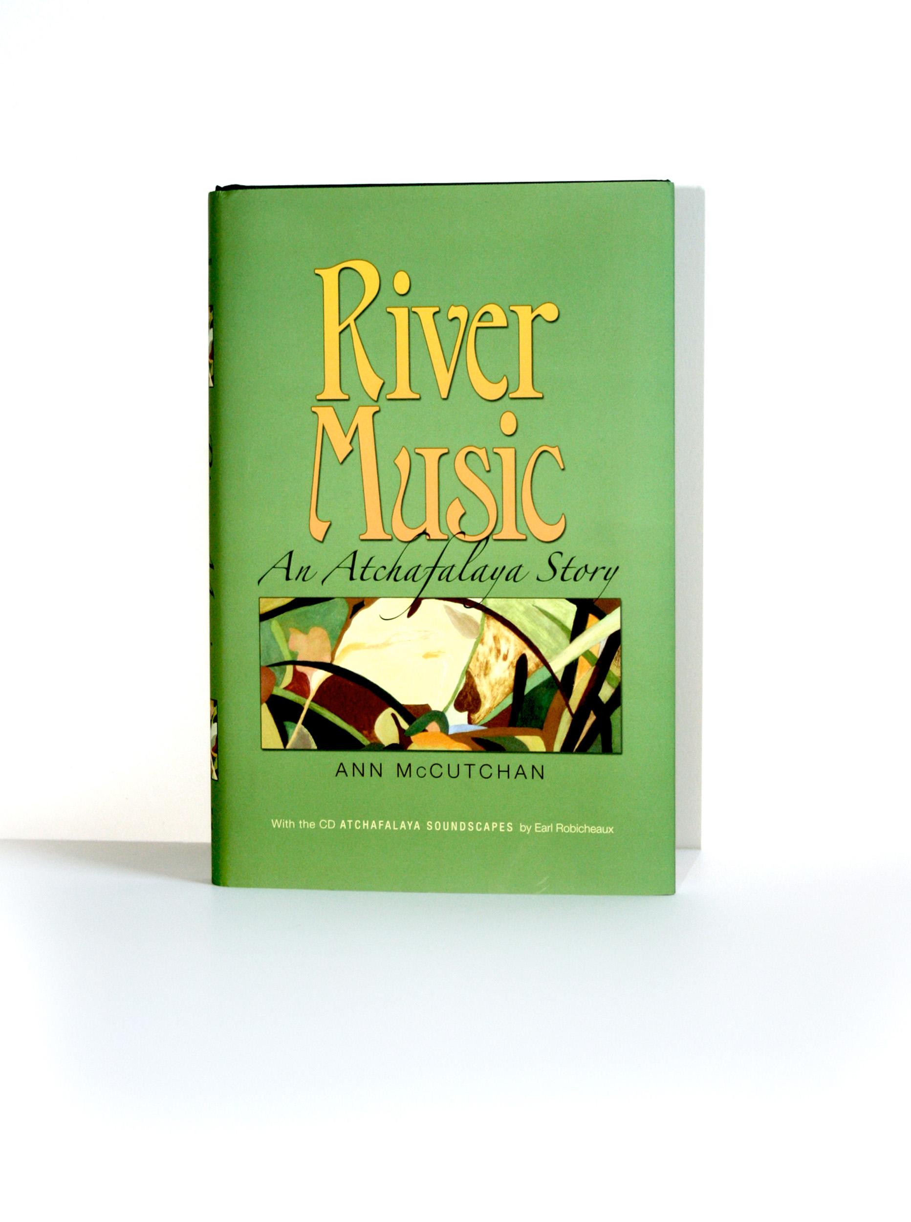 0010_ B Atchaf_River_Music.jpg