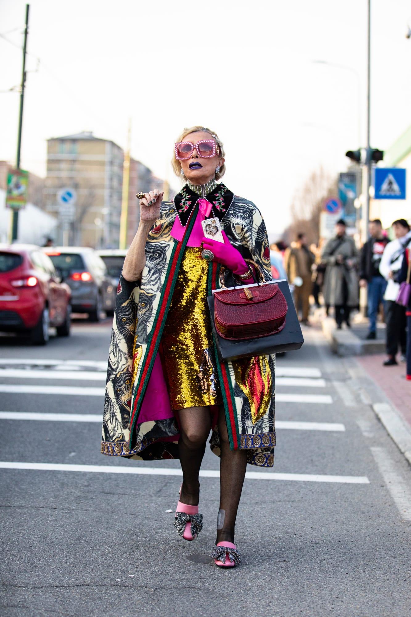 milan-fashion-week-fall-2019-street-style-day-1-18.jpg