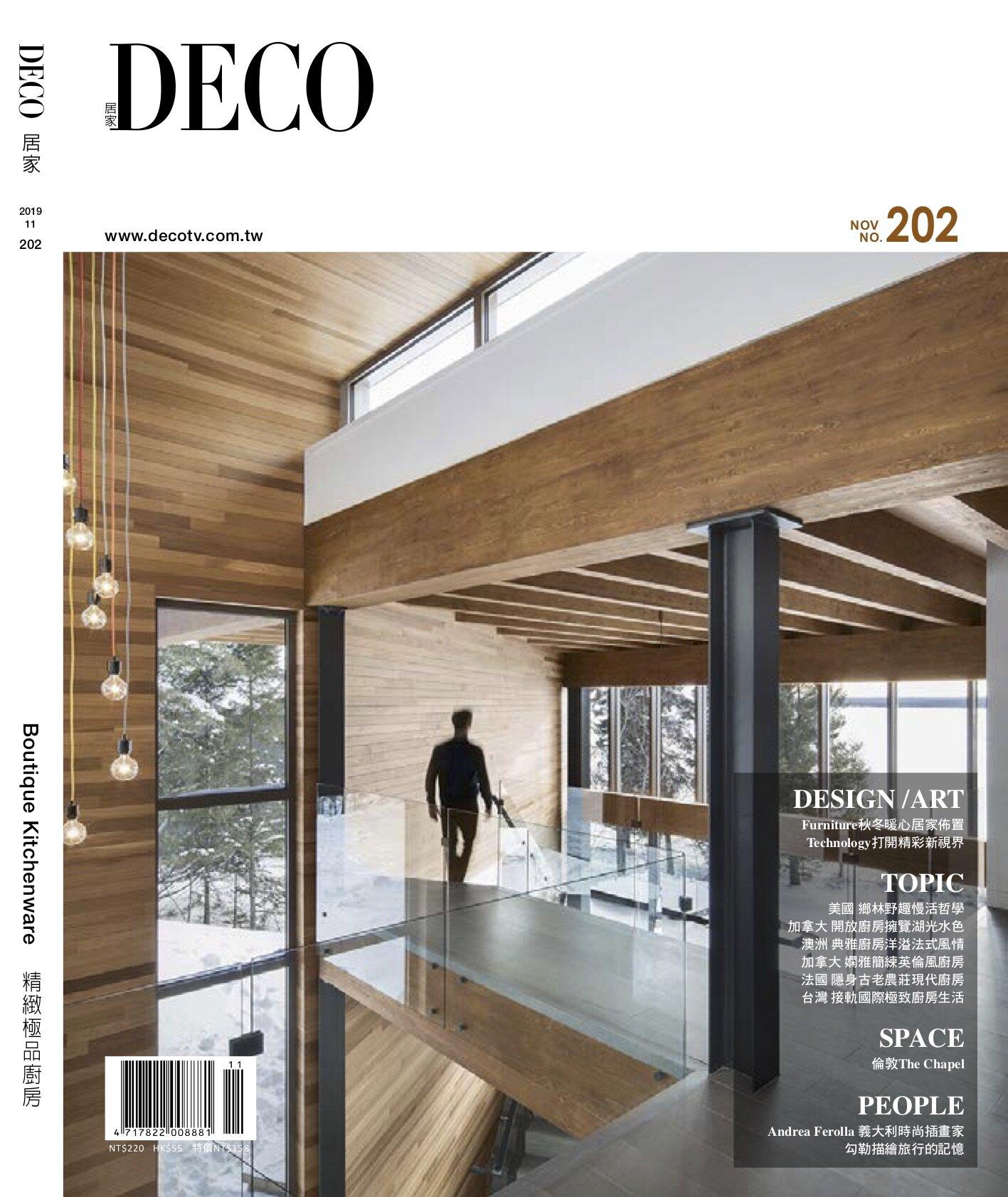 DECO-cover.jpg