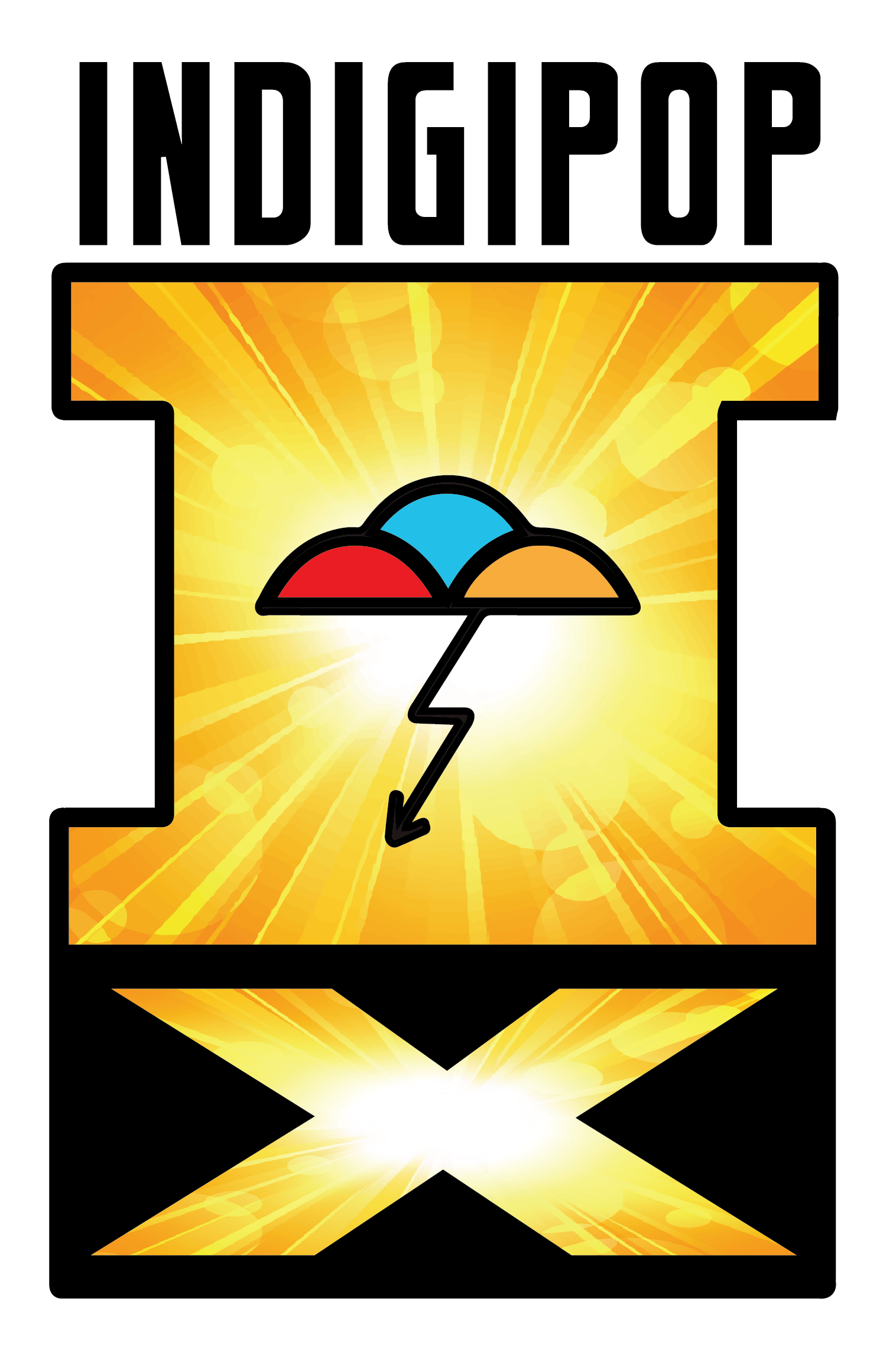 IPC-Prime Logo2019-01.png