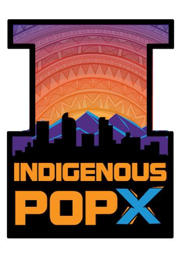 IPXlogo-Denver-Slack-01 copy.png