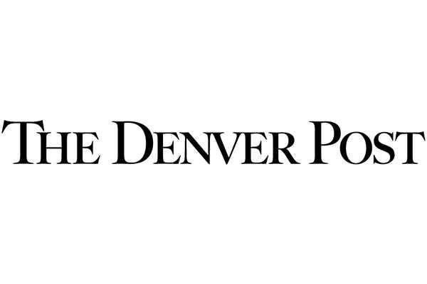 the-denver-post-logo-vector.png