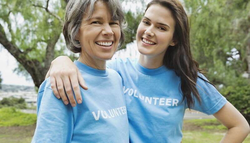 How to retain event volunteers.jpg