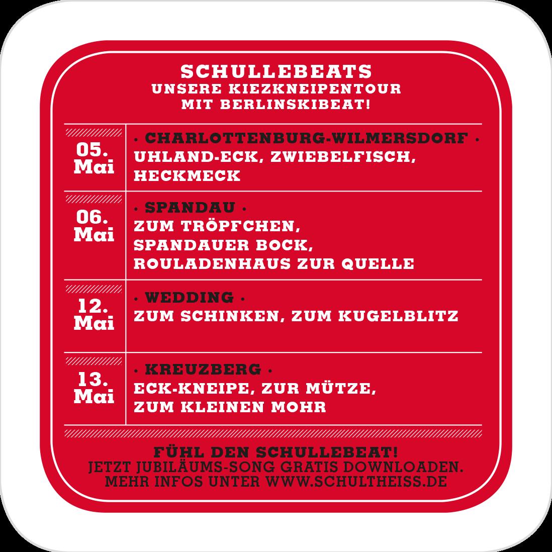 Schultheiss_Bierdeckel_170321-2.png