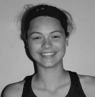 Lucy Murray - Dartmouth College, DINew Trier HS '19