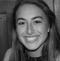 Kristiana Strtak - University of Vermont, DIHinsdale Central HS '19