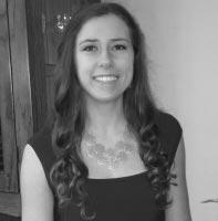 Audrey Kaus - Universtiy of Chicago, DIIILake Forest HS '18