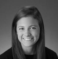 Naomi Lutz - MIT, DIIIGlenbrook North HS '18