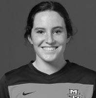 Erin Dowdle - Marquette University, DILoyola Academy '16