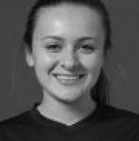Mary Kate Condon - Marquette University, DIMontini Catholic HS '16