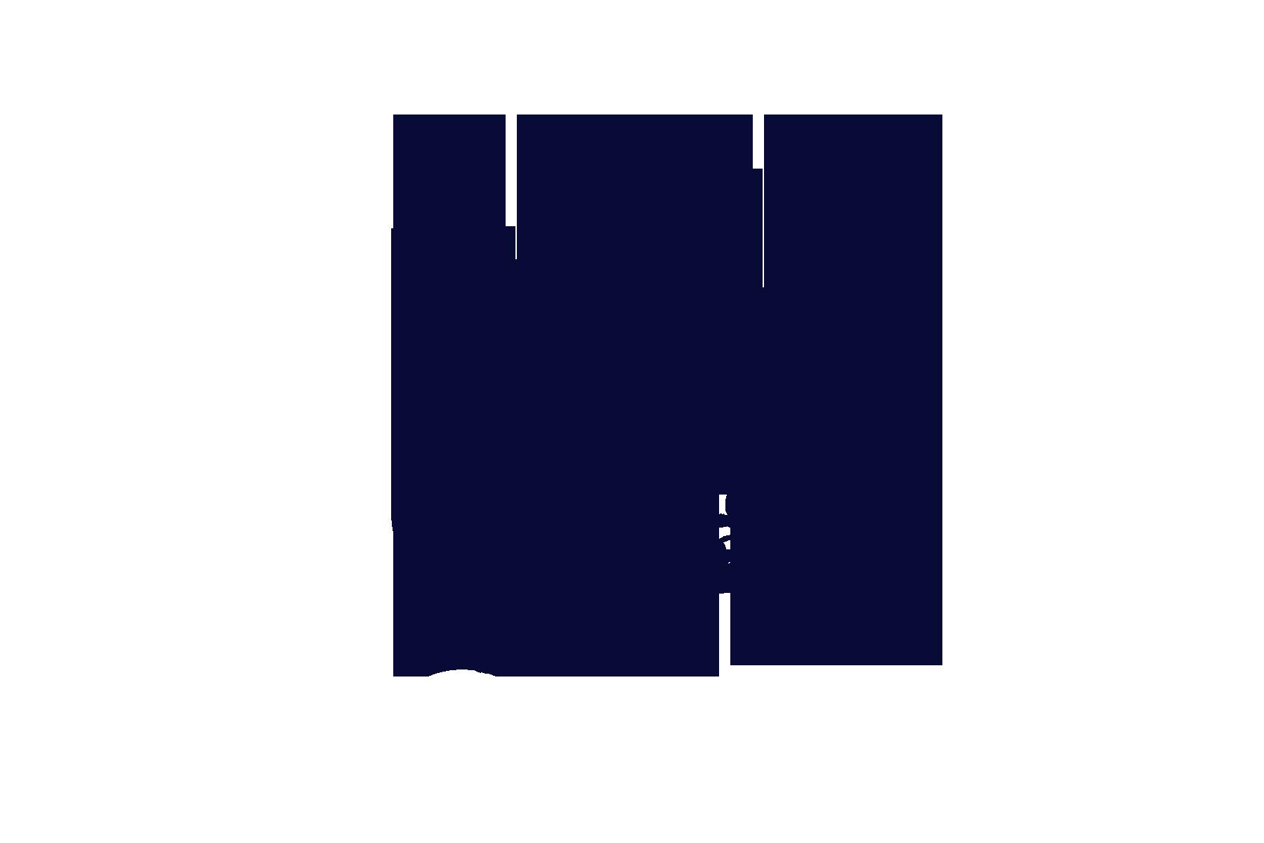 Lakeshore Adult League.png