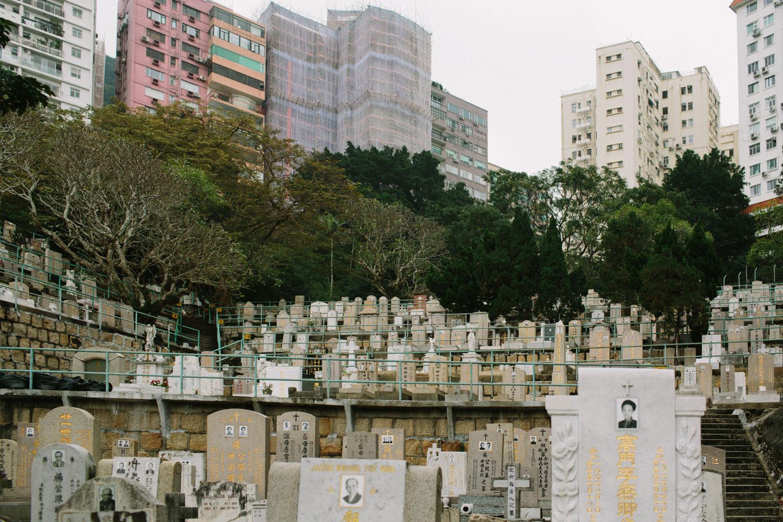 hong-kong-ks-2014-2.jpg