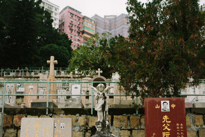 hong-kong-ks-2014-5.jpg