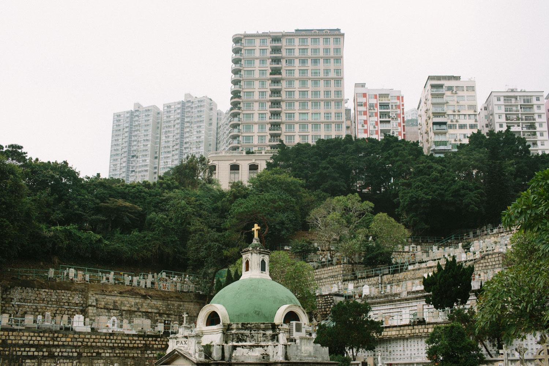 hong-kong-ks-2014-11.jpg