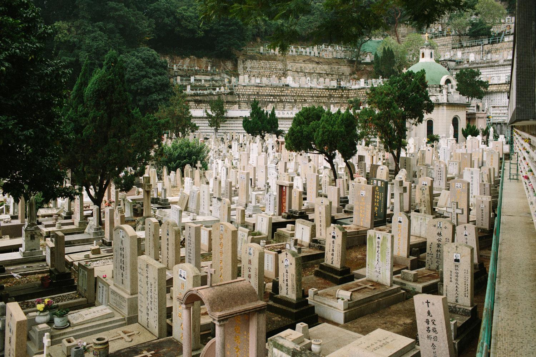 hong-kong-ks-2014-13.jpg