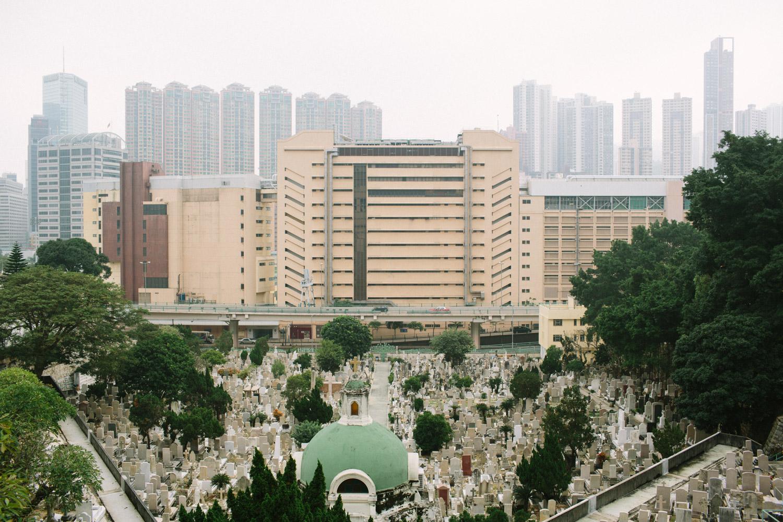 hong-kong-ks-2014-18.jpg
