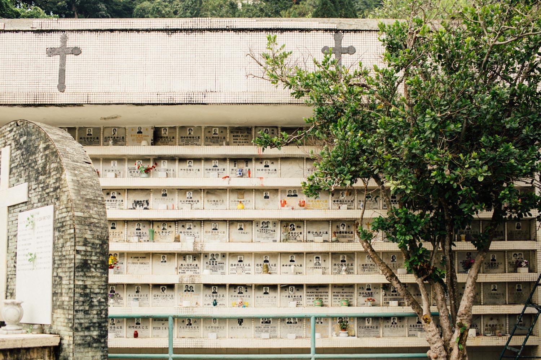 hong-kong-ks-2014-22.jpg